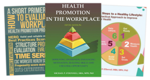 Health Promotion Books