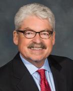 James O. Hill, PhD
