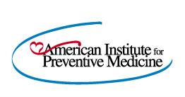 AIPM Logo