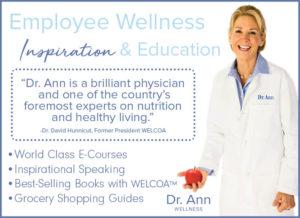 Dr. Ann