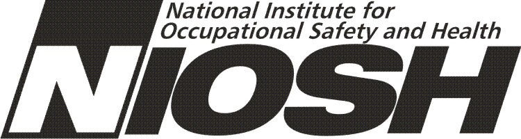 NIOSH Logo - Art & Science of Health Promotion Institute