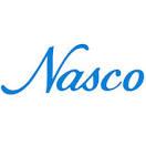 Nasco Text