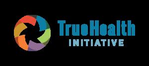 TrueHealth Initiative