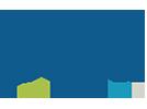 PDHI Logo